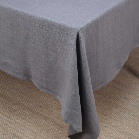 Collection LINO 330 TABLE