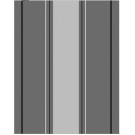 TORCHON OSAKA 50X70 - Lot de 3