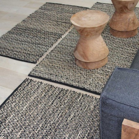 Collection JUTE