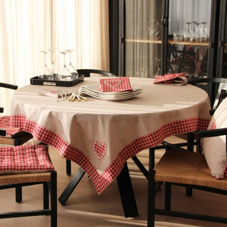 Collection EVIAN NAPPE